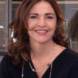 Adriana Castellucci