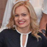 Laura Cecchini